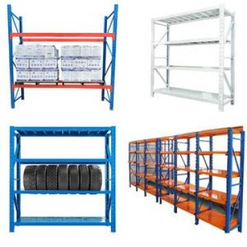 Heavy Duty Industrial Shelf Warehouse Storage Pallet Rack