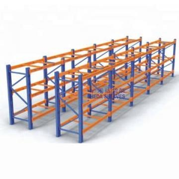 Industrial Hotel Kitchen Equipment Stainless Steel Heavy Duty Shelving Rack Furniture Component Supplier
