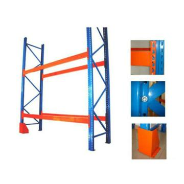 Heavy Duty Loading 500kg Metal Rack with Ce Certification