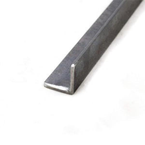 Equilateral Angle Iron, Angle Iron Q235 304 Good Corrosion Low-Priced Supply