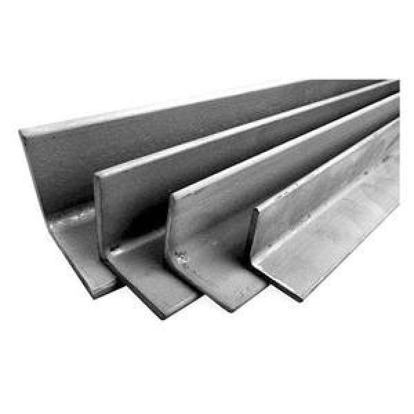 310S Angle Steel, Angle Steel, Stainless Steel Bar, Steel Iron