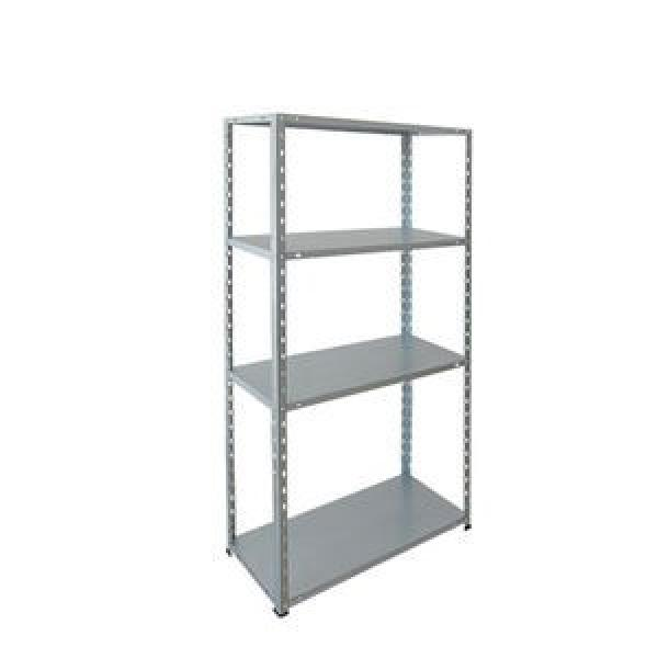 Heavybao Quality Assured Stainless Steel Kitchen Adjustable Wall Shelf