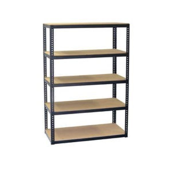 Hot Sale Stainless Steel Commercial Kitchen Rack Storage Shelf