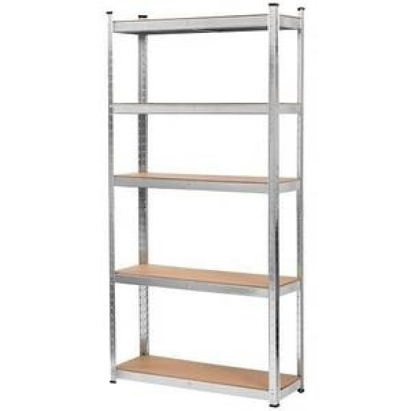 Storage Unit with Shelves Small Metal Shelf Unit